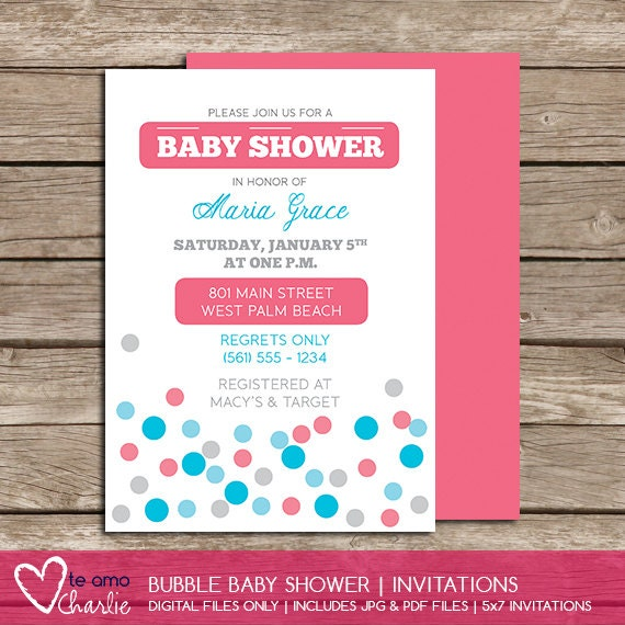 winter baby shower invitations baby sprinkle invitations by te amo