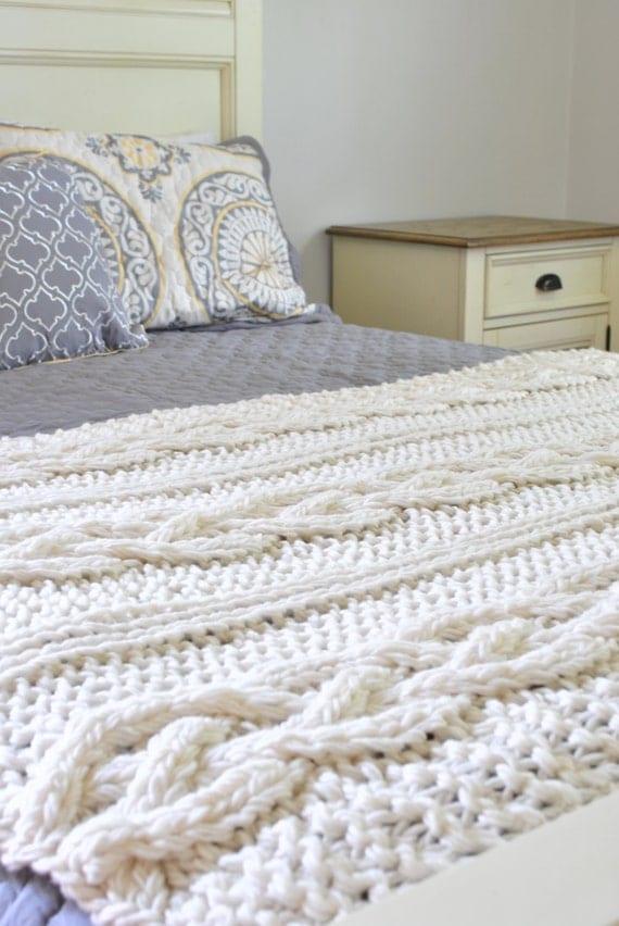 temperature controll mattress pad