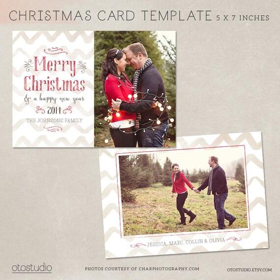 Hnliche artikel wie digital photoshop weihnachtskarte for Photoshop weihnachtskarte