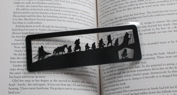 https://www.etsy.com/listing/182332765/hobbit-and-fellowship-silhouette?ref=shop_home_active_4