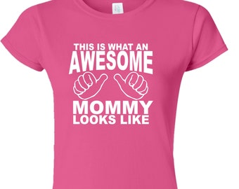 Popular Items For Mom To Be Gifts On Etsy