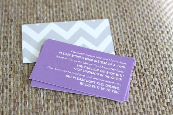 Baby Shower Books Instead Of Cards Invitation Wording for amazing invitation example
