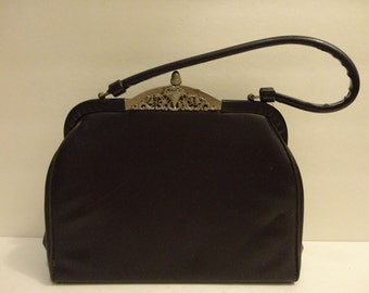 Verdi Purse ~ FREE Domestic Shipping