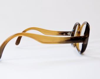 Vintage, 1970's, Viennaline glasses. Made in Austria.