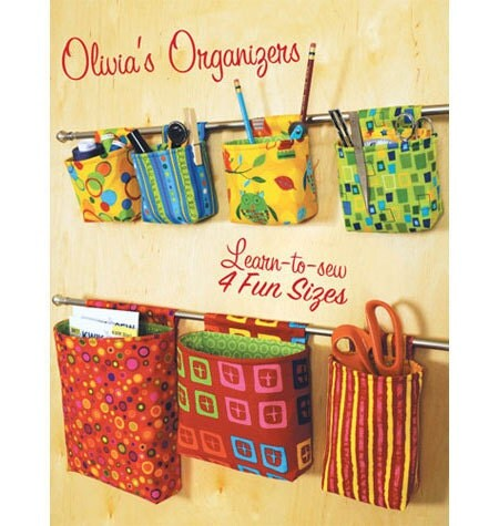 sewing pattern home decor pattern olivia s organizers 10 free home decor sewing patterns