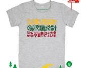 Lithuanian Flag Kids Tshirt - Lithuanian souvenir - gift idea for Children / Kids / Girls / Boys / Girl / Boy