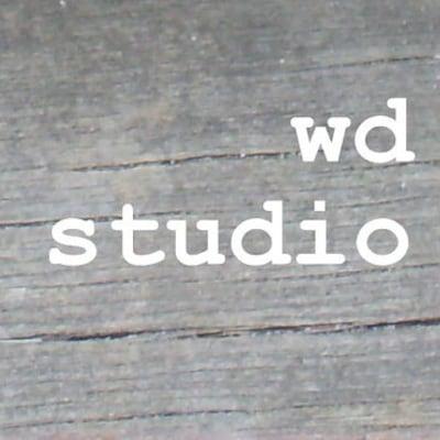 WoodlandDesignStudio