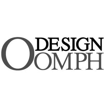 designoomph