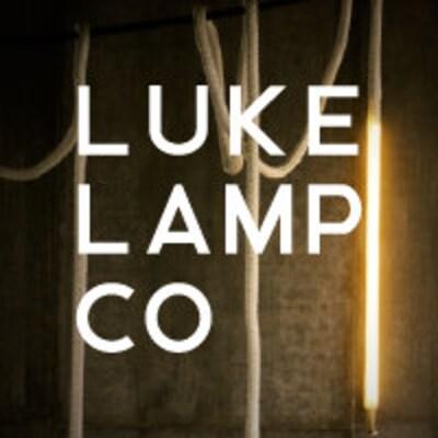 LukeLampCo