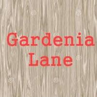 GardeniaLane
