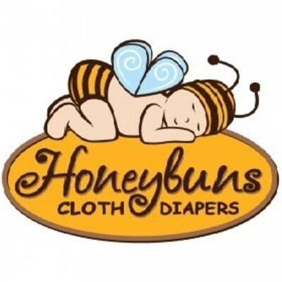 honeybunsclothdiaper
