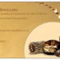 pulsejewellery