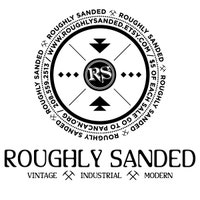 roughlysanded