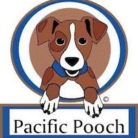 PacificPooch