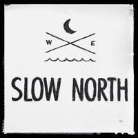 SlowNorth