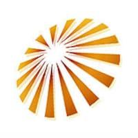 JadonsCardShop