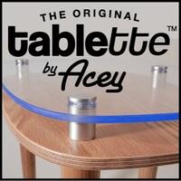tablettebyAcey