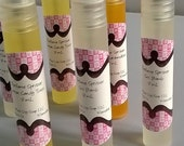 Perfume Sprays 8 mL Pick any 3 Scents for 12 Bucks