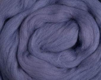 Merino Top Lavender Ashland Bay 2 Ounces