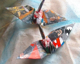 batman wedding cake knife wedding cake topper batman etsy 11126