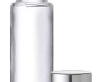 Custom Perfume - Dry Oil type Roll-On - Spray or Refill