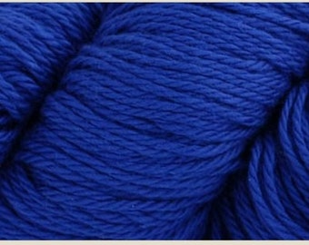 Cotton Supreme Universal Yarn Medium Weight-Sky Surf