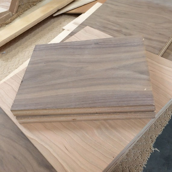 cabinet grade plywood cabinet grade plywood scraps for your next project baltic 12879