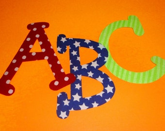 alphabet letters pattern 15 fabric applique pdf fabric applique pdf template patterns alphabet letters 247