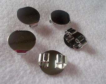 Bolo Tie Slides, Silver Bolo Slides, Bolo Tie Findings, Bolo Tie Hardware, Bolo tie Parts, Silver Bolo Tie Parts, Silver Bolo Tie Findings