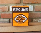 2#  BROWNS TISSUE COVER