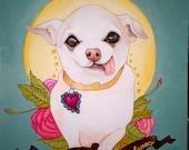 Chico (reserved for braveheartsdog)