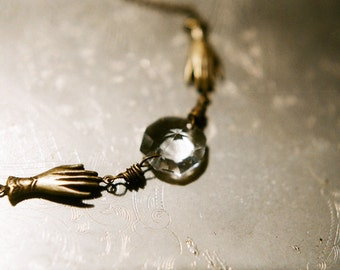 Dreamy photography and jewelry by Inmost Light by InmostLight