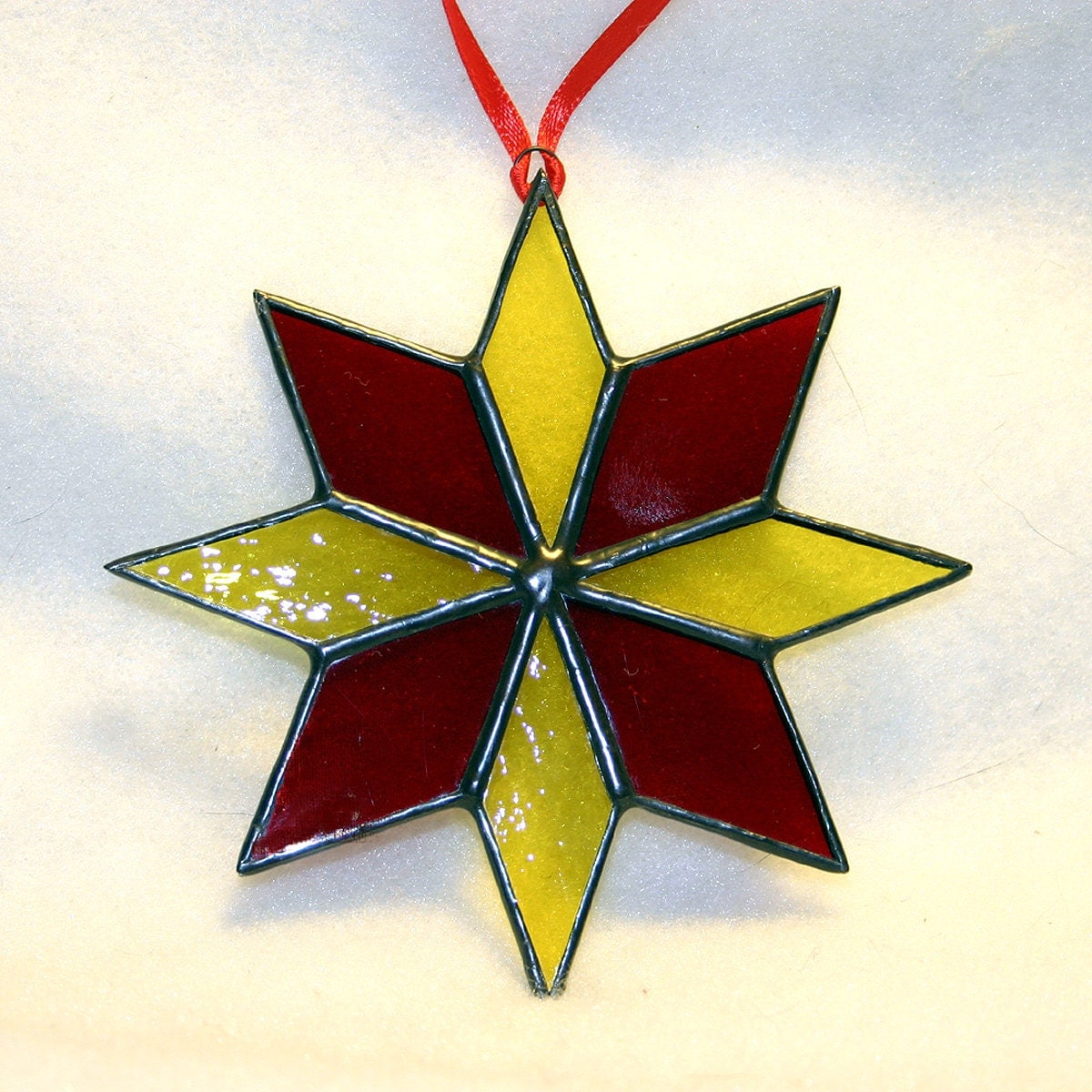 Beautiful handmade christmas ornaments ornament easy
