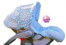 Baby Seat Covers In Baby Amp Toddler Gt Gear Etsy Kids