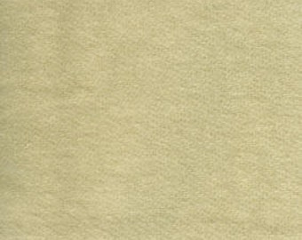 Lacey Jane Primitives Woolgatherings Antique Beige 1/4 Yd. Hand Dyed Wool OFG PFATT