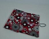 Crochet Hook / Paint Brush / Pencil Holder