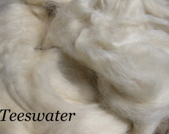 Teeswater Combed TOP