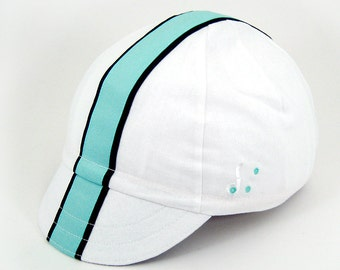 Il Campionissimo Cycling Cap