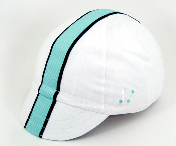Clearance Sale: Il Campionissimo Cycling Cap