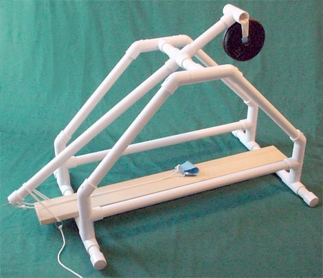 Golf Ball Trebuchet Step By Step Working Model Plans And