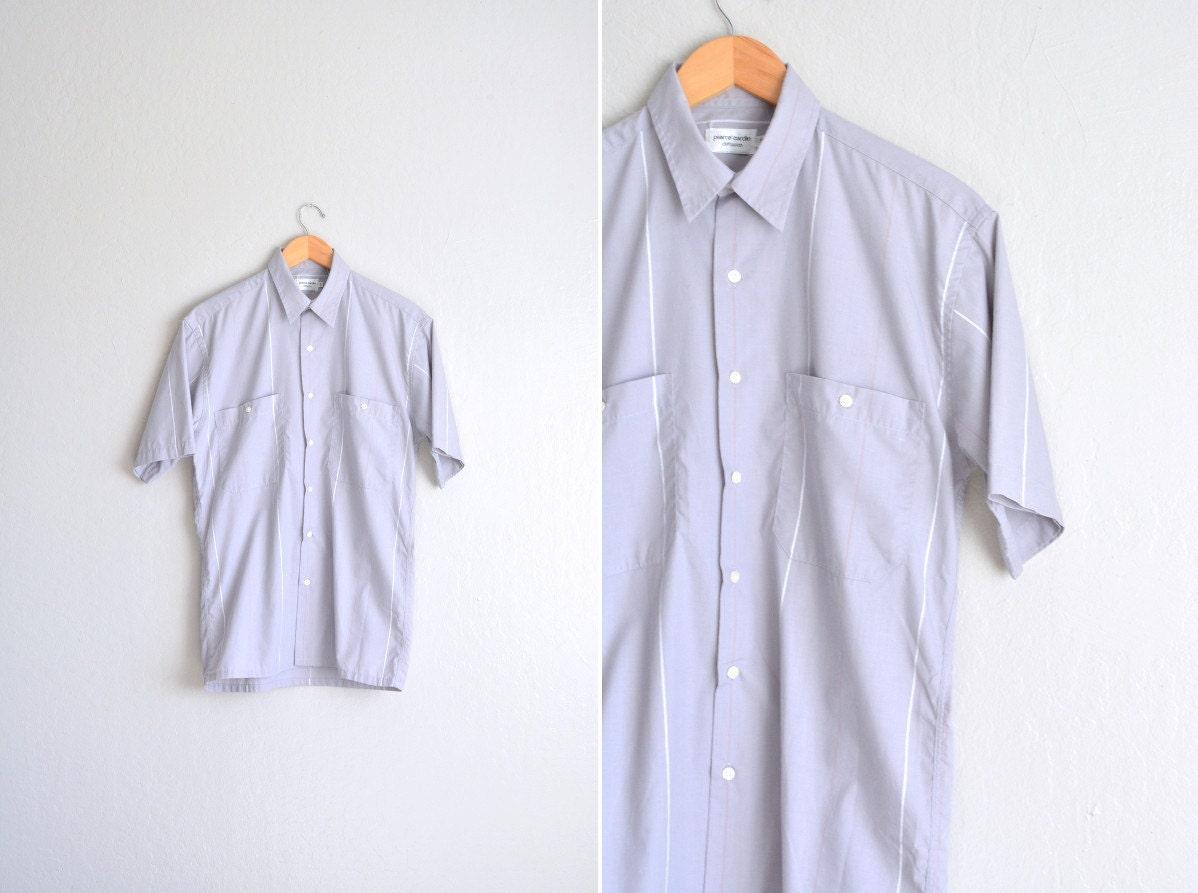 5 dollar long dresses shirts
