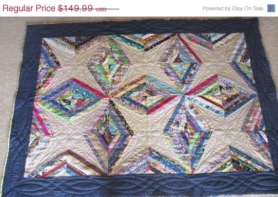 -diamonds-and-stars-quilt-with
