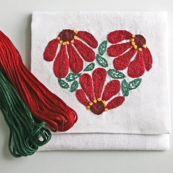 how to digitize a photo for machine embroidery