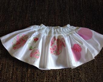 Twirl Skirt by Seasonal Sisters
