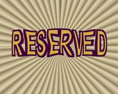 RESERVED FOR SimplySweetMinis