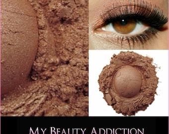 Mineral Eyeshadow 'Blush Beige'