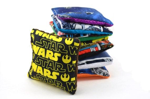 Sofa Furniture Kitchen Star Wars Bean Bag