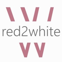 red2white