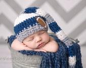 Dallas Cowboys Elf Hat