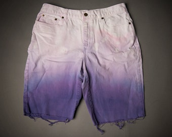 Dipper Shorts